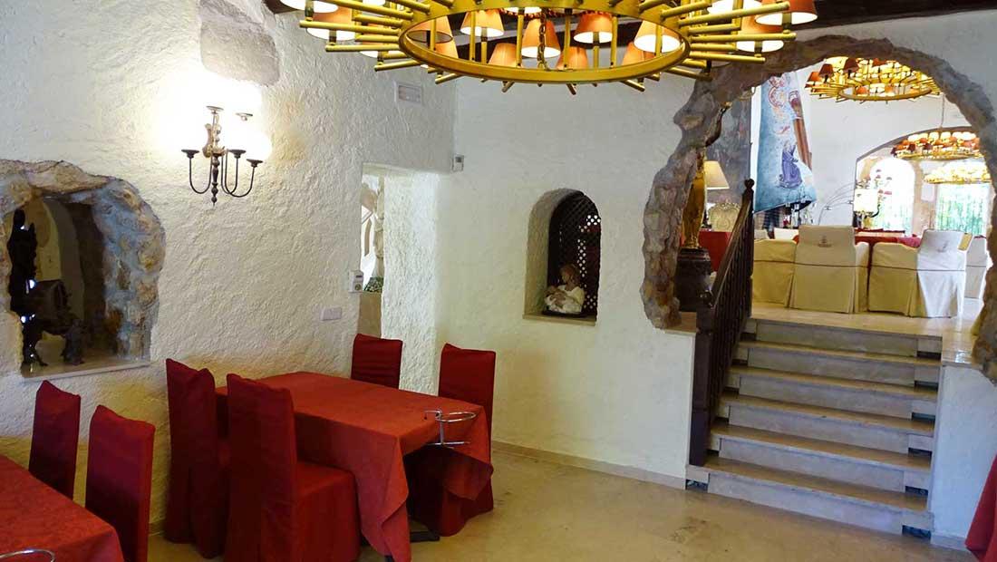 Restaurante-Masia-Francas